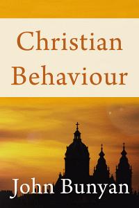 Christianbehav