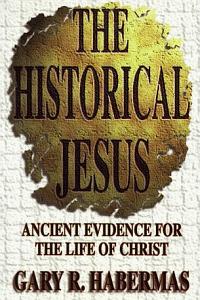 Historicaljesus