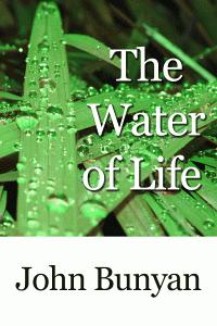 Wateroflife