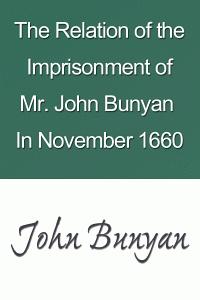 Imprisonjohn