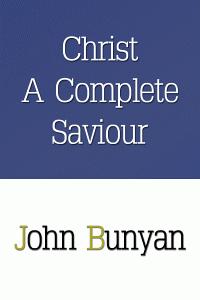 Christcomplete