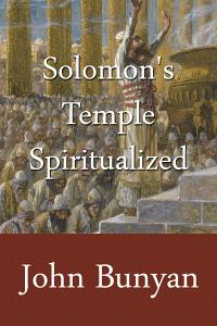 Solomontemple