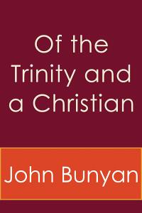 Trinitychrist