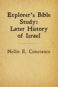 Ebslaterhistory