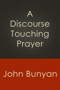Touchingprayer