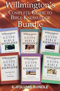 Willmingtonbundle
