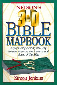 Biblemapbook