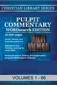 Pulpitcomm66