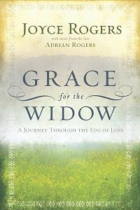 Gracewidow