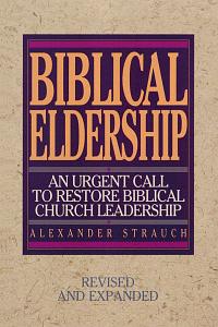 Biblield