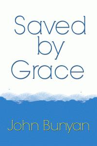 Savedgrace