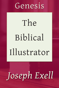Biblicalillustgenesis