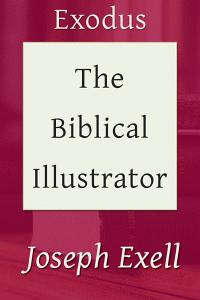 Biblicalillustexodus