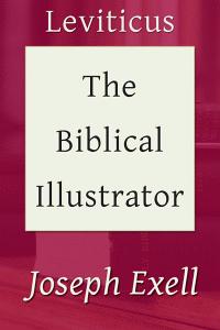 Biblicalillustleviticus