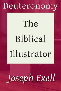 Biblicalillustdeuteronomy