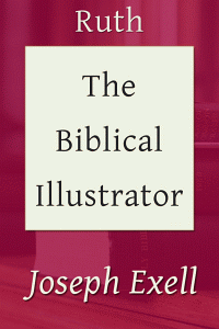 Biblicalillustruth