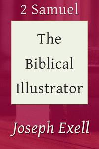 Biblicalillust2samuel