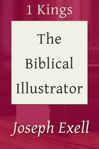 Biblicalillust1kings