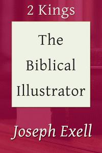Biblicalillust2kings