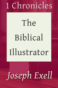 Biblicalillust1chronicles