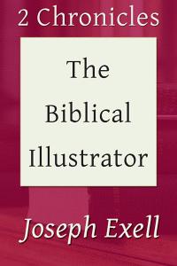 Biblicalillust2chronicles