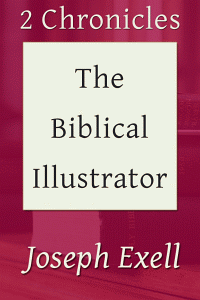 Biblicalillust2chronicles