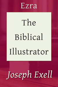 Biblicalillustezra