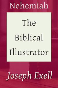 Biblicalillustnehemiah