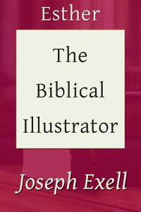 Biblicalillustesther