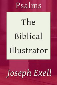 Biblicalillustpsalms