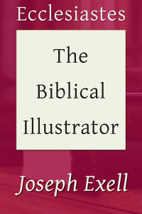 Biblicalillustecclesiastes