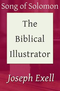 Biblicalillustsongofsolomon