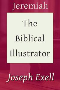 Biblicalillustjeremiah
