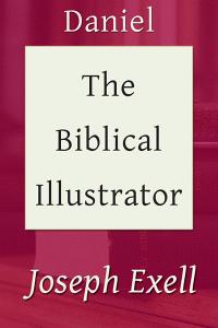 Biblicalillustdaniel