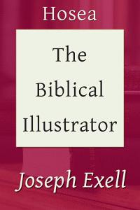 Biblicalillusthosea