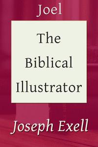 Biblicalillustjoel
