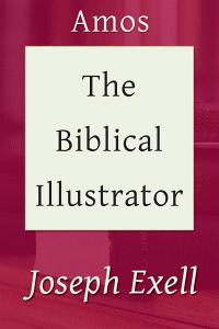 Biblicalillustamos