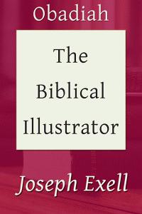 Biblicalillustobadiah