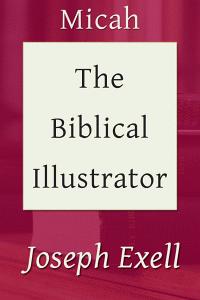 Biblicalillustmicah