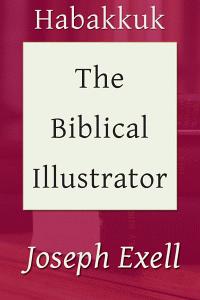Biblicalillusthabakkuk
