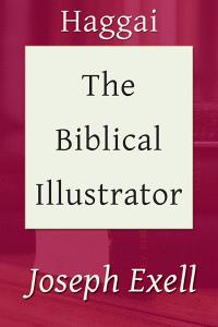 Biblicalillusthaggai