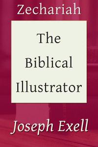 Biblicalillustzechariah
