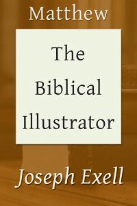 Biblicalillustmatthew