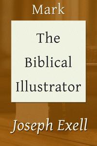 Biblicalillustmark