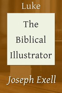 Biblicalillustluke