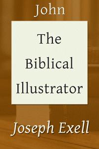 Biblicalillustjohn