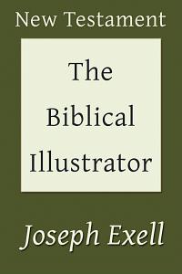 Biblicalillustnt