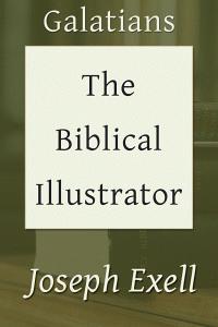 Biblicalillustgalatians