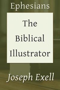 Biblicalillustephesians