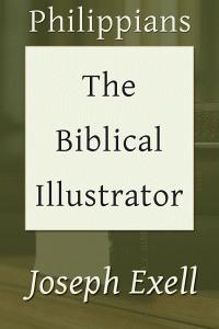Biblicalillustphilippians